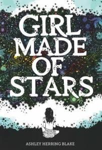 girl of stars