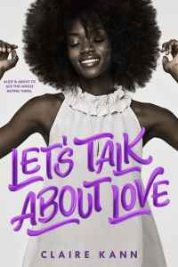 Lets-Talk-About-Love_FC-645x968
