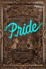 """Pride"" by Ibi Zoboi"