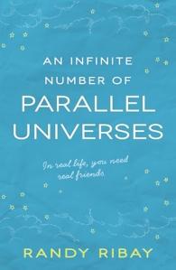 Infinite Number BGcvr.indd