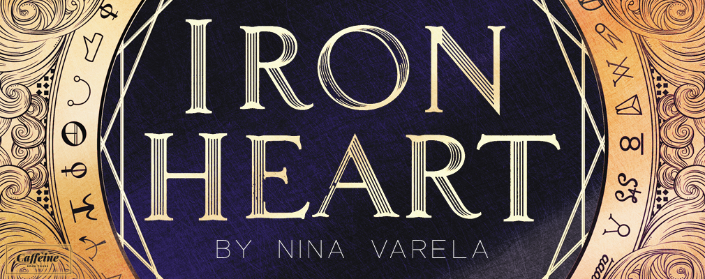 header-iron-heart
